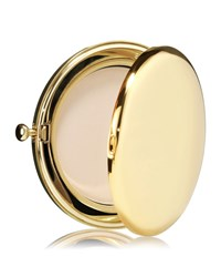 After Hours Lucidity Translucent Pressed Powder Compact Estee Lauder