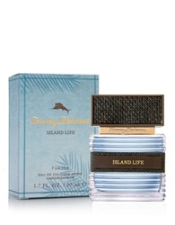 Tommy Bahama Island Life For Him Eau De Cologne 1.7Oz No Color