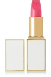 Tom Ford Beauty Lip Color Sheer Mustique Pink