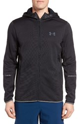 Under Armour Men's Swacket Water Repellent Hoodie