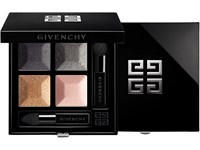 Givenchy Beauty Women's Le Prisme Quatuor Eyeshadow Quad Dark Grey