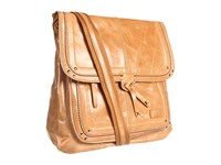 The Sak Ventura Backpack Camel Backpack Bags Tan