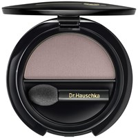 Dr. Hauschka Skin Care Dr Eyeshadow 04 Taupe