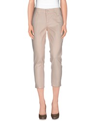 Ralph Lauren Black Label Jeans Light Pink