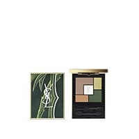 Saint Laurent Luxuriant Haven Couture Eye Palette Collector Decadant Haven