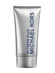 Michael Kors Extreme Blue After Shave Balm No Color