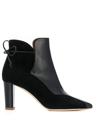 Malone Souliers Jared Boots Black