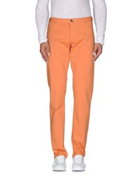 Guess By Marciano Trousers Casual Trousers Men Light Green