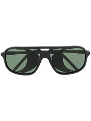 Vuarnet Ice 1811 Sunglasses 60