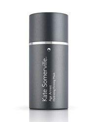 Kate Somerville Age Arrest Hydrating Firming Mask 2.0 Oz.