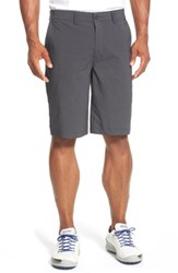 Travis Mathew 'S 'Hefner' Stretch Golf Shorts