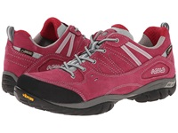 Asolo Outlaw Gv Redbud Women's Shoes Pink