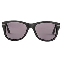 Wewood Crux Sunglasses Black Bl 7060
