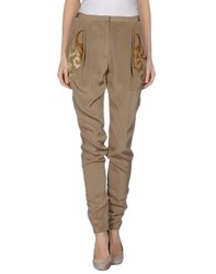 Rachel Roy Trousers Casual Trousers Women