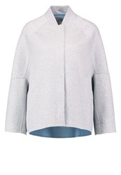 Paul And Joe Sister Summer Jacket Gris Grey