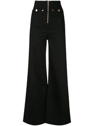 Alice Mccall Bluesy Jeans Black