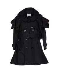 Undercover Coats And Jackets Full Length Jackets Women