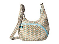 Kavu Sydney Satchel Mini Specks Satchel Handbags Multi