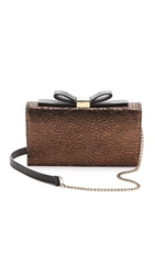 See By Chloe Nora Smart Clutch Cosmos