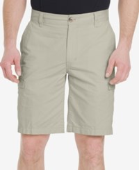 G.H. Bass And Co. Men's Jack Mountain Shorts High Rise