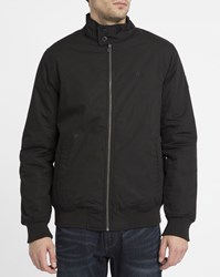 Element Black Wills Jacket