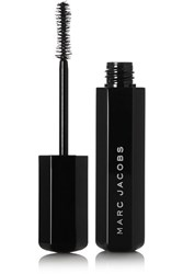 Marc Jacobs Beauty Velvet Noir Major Volume Mascara Noir Black