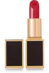 Tom Ford Lips And Boys Luciano 39