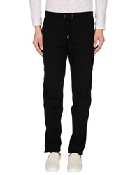 Vivienne Westwood Man Trousers Casual Trousers Men Black