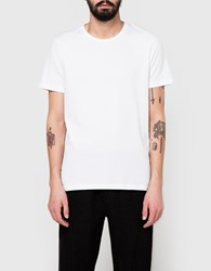 Hope Everyday Tee White