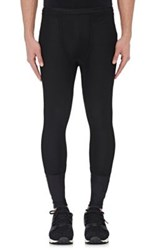 John Elliott Men's Kendo Tights Black