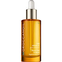 Moroccanoil Women's Pure Argan Oil No Color