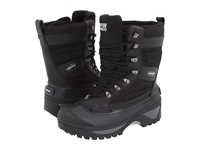 Baffin Crossfire Black Men's Cold Weather Boots