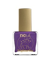 Ncla What's Your Sign Sagittarius Lacquer Purple