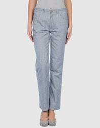Steven Alan Trousers Casual Trousers Women