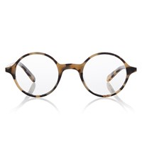 Finlay And Co Onslow Stone Tortoise Spectacles Neutrals