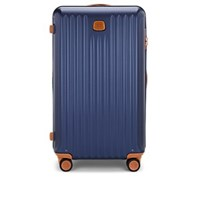 Bric's Capri 30 Spinner Trunk Blue