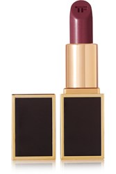 Tom Ford Beauty Lips And Boys Mitchell Grape