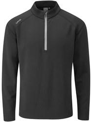 Ping Kelvin Jumper Black