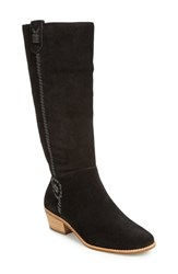 Jack Rogers Women's Sawyer Tall Riding Boot