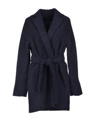 Tonello Coats And Jackets Coats Women