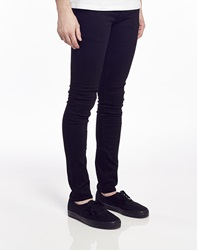 Religion Jeans In Super Skinny Fit