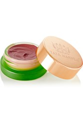 Tata Harper Volumizing Lip And Cheek Tint Very Popular
