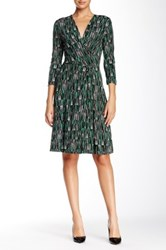 Hugo Boss Eufina Dress Multi