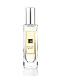 Wood Sage And Sea Salt Cologne 1 Oz. Jo Malone London Green