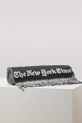 Etudes Studio The New York Times Scarf