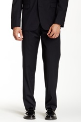 Vince Camuto Black Wool Suit Separates Pant Multiple Inseams Available