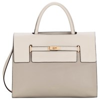 Fiorelli Harlow Tote Bag Grey Mix