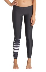 Billabong Women's Surf More Surf Pants