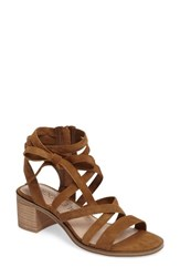 Sole Society Women's Pasha Sandal