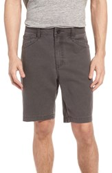 O'neill Baked Wavecult Walk Shorts Grey